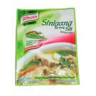 !!!!Sinigang na may Sili!!!! (Chilli Tamarind Soup) Mix - KNORR