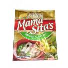 !!!!Sinigang Sa Bayabas!!!! (Guava Soup Base Mix) - MAMA SITA'S