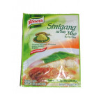 !!!!Sinigang na may Miso!!!! (Tamarind Soup Base with Miso) - KNORR