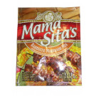 Barbeque Marinade Mix - MAMA SITA'S