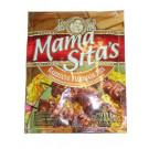 Barbeque Marinade Mix - MAMA SITA'S