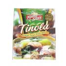 !!!!!!!!Tinola!!!!!!!! (Ginger Soup Base Mix) - MAMA SITA'S