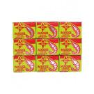Shrimp Broth Cubes (9pcs) - MAGGI