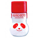 UMAMI SEASONING (Pure Monosodium Glutamate) 100g Dispenser - AJINOMOTO