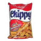 Chippy - BBQ - JACK n JILL