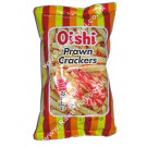 Prawn Crackers - Original - OISHI