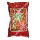 Prawn Crackers - Spicy - OISHI
