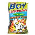 Boy Bawang - !!!!Adobo!!!! - KSK