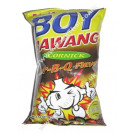 Boy Bawang - !!!!Bar-B-Q!!!! - KSK