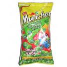 !!!!Muncher!!!! Green Peas - WL