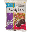 Curly Tops 150g - RICOA