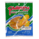 Dried Mangoes 100g - PHILIPPINE