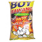 Boy Bawang - Hot Garlic - KSK