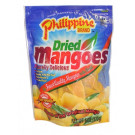 Dried Mangoes 170g - PHILIPPINE