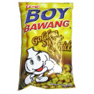 Boy Bawang - Golden Sweet Cornick - KSK