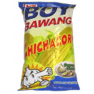 Boy Bawang !!!!Chichacorn!!!! - Super Garlic - KSK