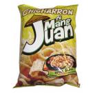 No-Pork Chicharron !!!!ni Mang Juan!!!! - Spicy Sisig Flavour - JACK n JILL