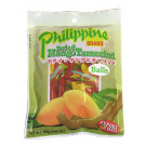 Dried Mango Tamarind Balls - PHILIPPINE