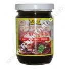 Thai-style Tamarind Sauce - LOBO