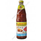 Sweet Chilli Sauce for Chicken 730ml - PANTAI
