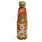 Soy Bean Paste 200ml - PANTAI
