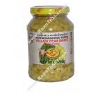 Yellow Bean Sauce - PANTAI
