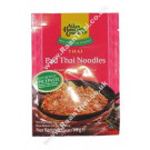 Spice Mix Paste for !!!!Pad Thai Noodles!!!! - ASIAN HOME GOURMET