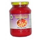 Yentafo Sauce - PANTAI