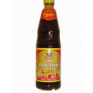 Pad Thai Sauce 730ml - PANTAI