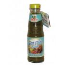 Seafood Sauce - PANTAI