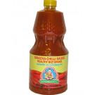 Siracha Chilli Sauce 2ltr - HEALTHY BOY
