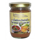 Thai Shrimp Paste with Chilli (!!!!Nam Prik Kapi!!!!) 227g - MAE PIM