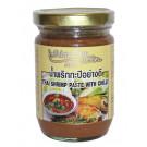 Thai Shrimp Paste with Chilli (!!!!Nam Prik Kapi!!!!) 227g - MAE PIM