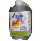 Fish Sauce 4.5ltr - SQUID