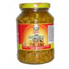 Soy Bean Paste 500g (jar) - PANTAI