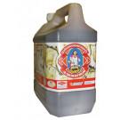 Oyster Sauce 4.5ltr - MAE KRUA
