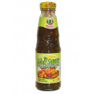 !!!!Wok Sauce!!!! Thai Hot Basil Stir-Fry Sauce 200ml - PANTAI