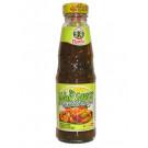 !!!!Wok Sauce!!!! Thai Hot Basil Stir-Fry Sauce 200ml - PANTAI