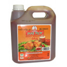 Sweet Chilli Sauce 3000ml - MAE PLOY