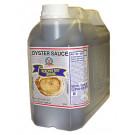 Oyster Sauce 5ltr - HEALTHY BOY