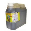 Light Soy Sauce (formula 1) 5ltr - HEALTHY BOY