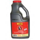 "Oyster Sauce ""Panda"" 2.4kg (plastic bottle) - LEE KUM KEE"