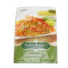Pad Thai Paste - KANOKWAN