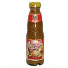 Peanut Sauce for Rice Paper Rolls - PANTAI