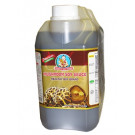 Mushroom Soy Sauce 5ltrs - HEALTHY BOY