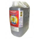 Fish Sauce 4.5ltrs - TRACHANG