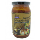 Thai Roast Meat Gravy 220g - THAI AREE