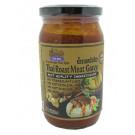 Thai Roast Meat Gravy 220g - THAI AREE