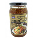 Somtum Thai Papaya Salad Dressing - THAI AREE