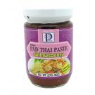Instant Pad Thai Paste - PENTA